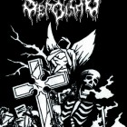 SEPOLCRO – Festering Invocation