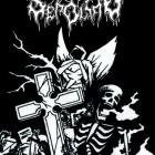 SEPOLCRO – Festering Invocation