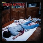 GREEDY MISTRESS – It Was Fine