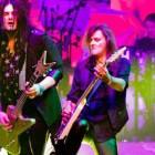 Helloween + Gamma Ray