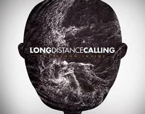 Long Distance Calling - The Flood Inside - 2013