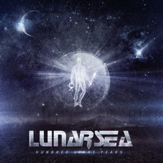 Lunarsea - Hundred Light Years - 2013