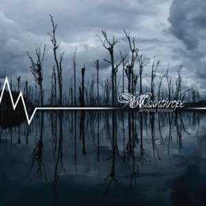 Misanthrope - Aenigma Mystica - 2013