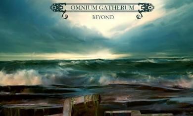 Omnium Gatherum - Beyond - 2013
