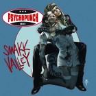 PSYCHOPUNCH – Smakk Valley