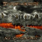SAVIOR FROM ANGER – Age Of Decadence