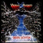 VICIOUS RUMORS – Digital Dictator