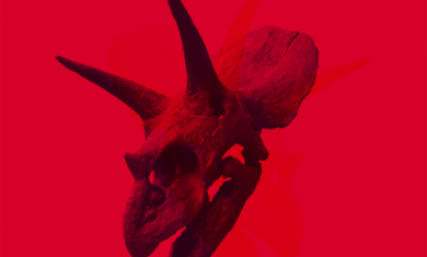 Alice In Chains - The Devil Put Dinosaurs Here - 2013