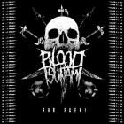 BLOOD TSUNAMI – For Faen!