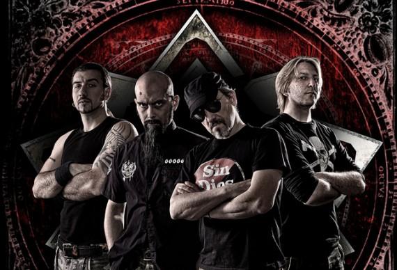 braindamage-band