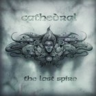 CATHEDRAL – The Last Spire