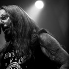 Cannibal Corpse + Devildriver + The Black Dahlia Murder + Hour Of Penance