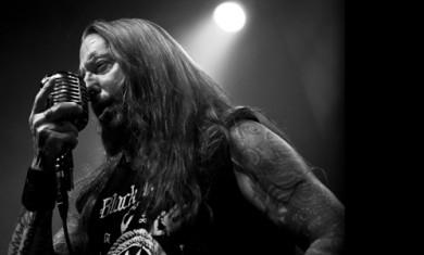 Devildriver - prima pagina concerto - 2013