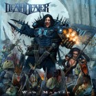 DEATH DEALER – War Master