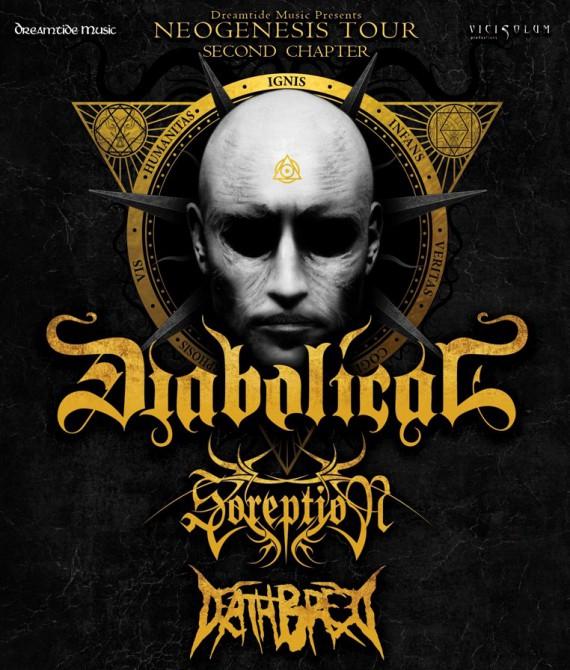 diabolical - tour - 2013