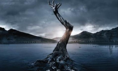 Drowning Pool - Resilience - 2013