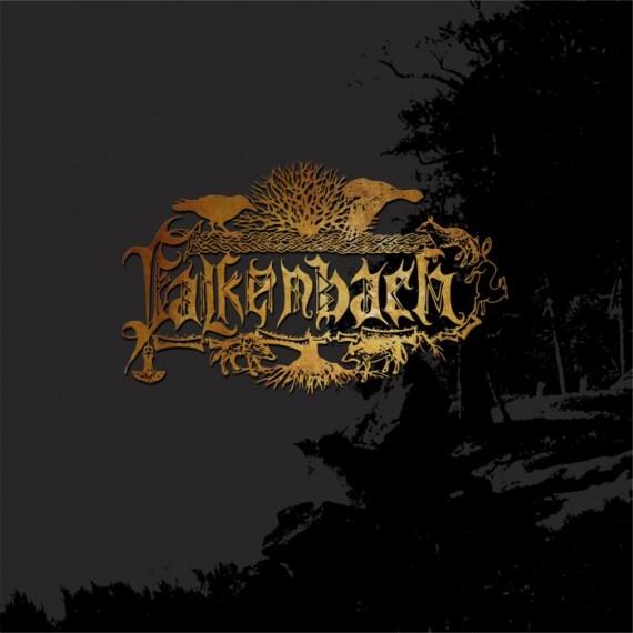 falkenbach - eweroun - 2013