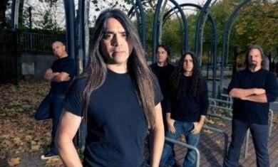 fates warning - band - 2013