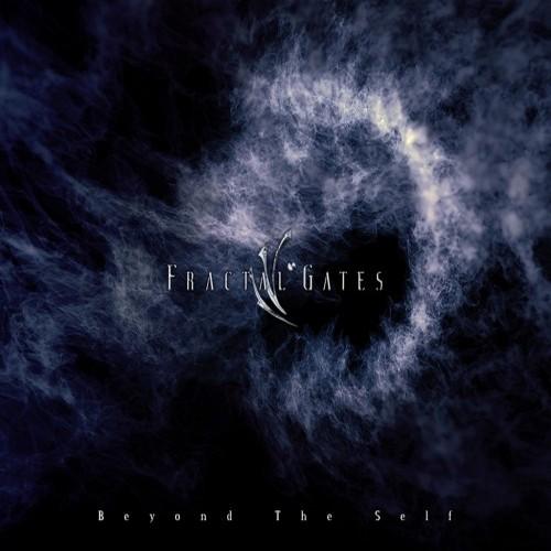 fractal gates - beyond the self - 2013