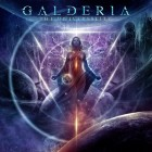 GALDERIA – The Universality