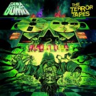 GAMA BOMB – The Terror Tapes