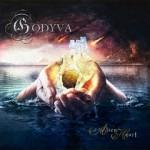godyva-alien heart - 2013