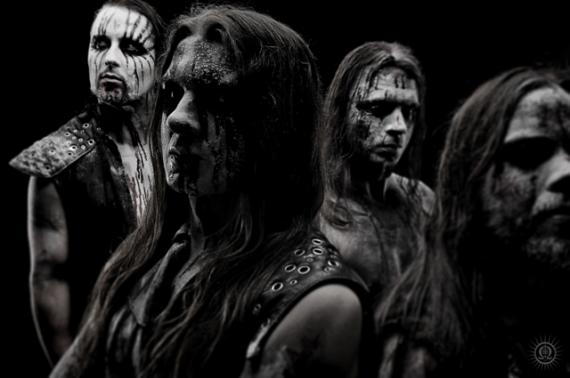 hate - band 2 - 2013