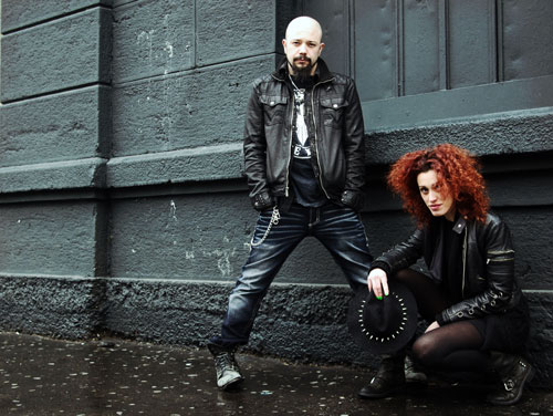 klogr - alteria - 2013