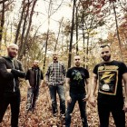 KILLSWITCH ENGAGE – Continuità disarmante