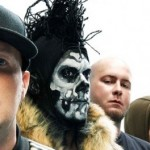 limp bizkit - band lethal - 2013