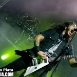 MACHINE HEAD: posticipate le registrazioni del nuovo album