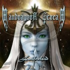MANDRAGORA SCREAM – Luciferland