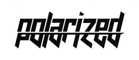 polarized - logo