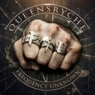 GEOFF TATE'S QUEENSRYCHE – Frequency Unknown