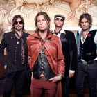 Rival Sons + The Balconies