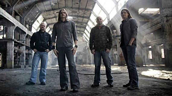 riverside-band-2013