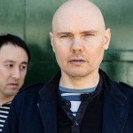 "SMASHING PUMPKINS: ascolta la nuova ""Being Beige"""