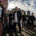 soilwork - band 1 - 2013