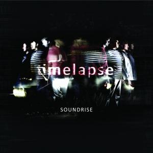 soundrise - timelapse - 2012
