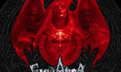 suidakra - eternal defiance - 2013