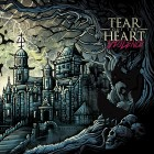 TEAR OUT THE HEART – Violence