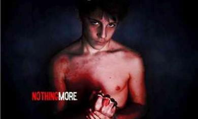 terminal sick - nothing more - 2013