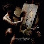 tristania - darkest white - 2013