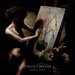 tristania - darkest white - 2013