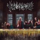VERMINOUS – The Unholy Communion