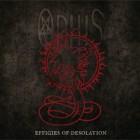 OPHIS – Effigies Of Desolation