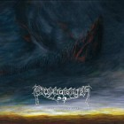PROCESSION – To Reap Heavens Apart