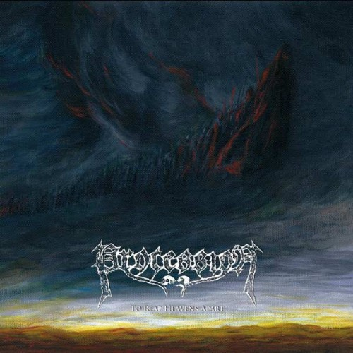 Procession - To Reap Heavens Apart - 2013