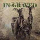 IN-GRAVED – In-Graved