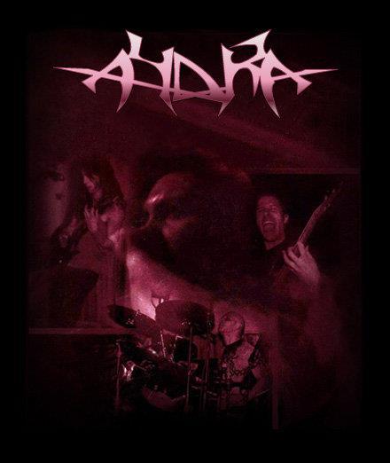 AYDRA-2013